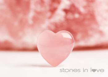 Stones In Love A7 Kaartjes 03